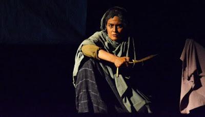 Kisah Pilu Detik Detik Terakhir Kehidupan Cut Nyak Dhien