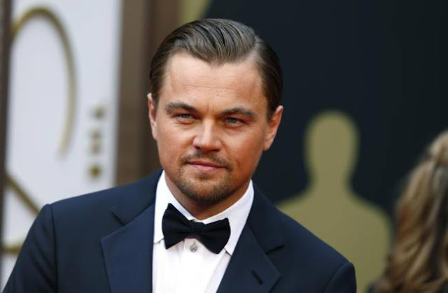 DiCaprio-is-back-on-corruption-charges-fees