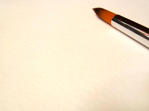 materiales basicos para pintar con acuarelas