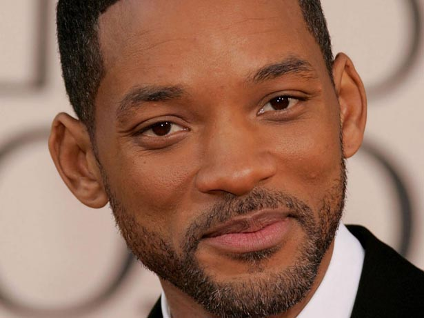 Will Smith pic