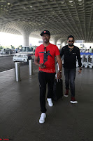 Dwayne vo (1) ~ Airport Fashion ~  Exclusive.JPG