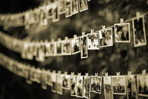 Memories, Memory, Photos, Photographs