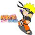 Tutorial Corel Draw - Membuat Kartun Komik Anime Tokoh Naruto Dengan Mudah