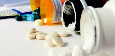 Fármacos contra el cáncer