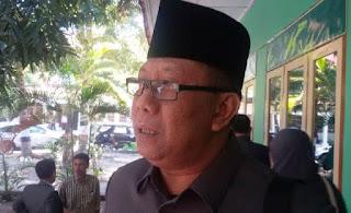 Tiga Kader PPP Lotim Tak Takut Dipanggil Ketua DPW