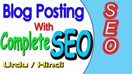 blog-postin-with-seo