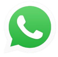 WhatsApp apk gbinsta