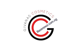 Image:Job Vacancy at Givanas Cosmetics Nigeria Limited