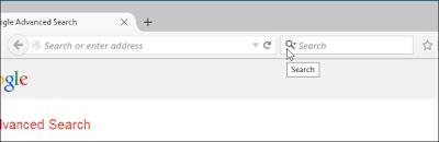 How To Change Cortana's Bing Search to Google in Windows 10