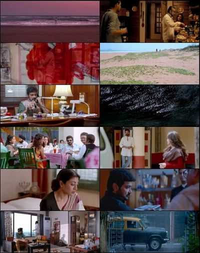 Khawto 2016 Full Bengali Movie Download HD MKV 300mb