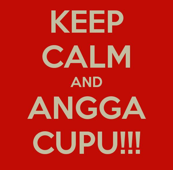 yang bekerjsama berdasarkan kamus bahasa Indonesia Arti Kata Cupu dan LOL