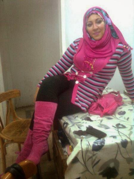 Beautiful Arab girls photos   Sexy Photos, Porn Pics, Hot ...