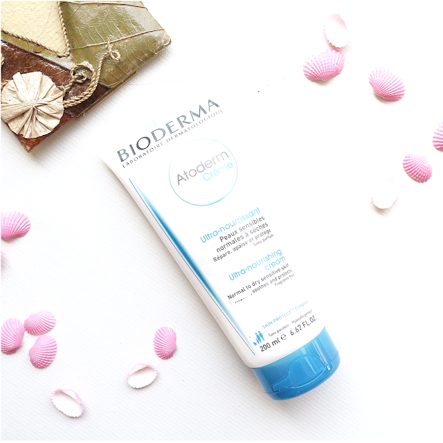BIODERMA HYDRABIO & SENSIBIO FIRST IMPRESSION