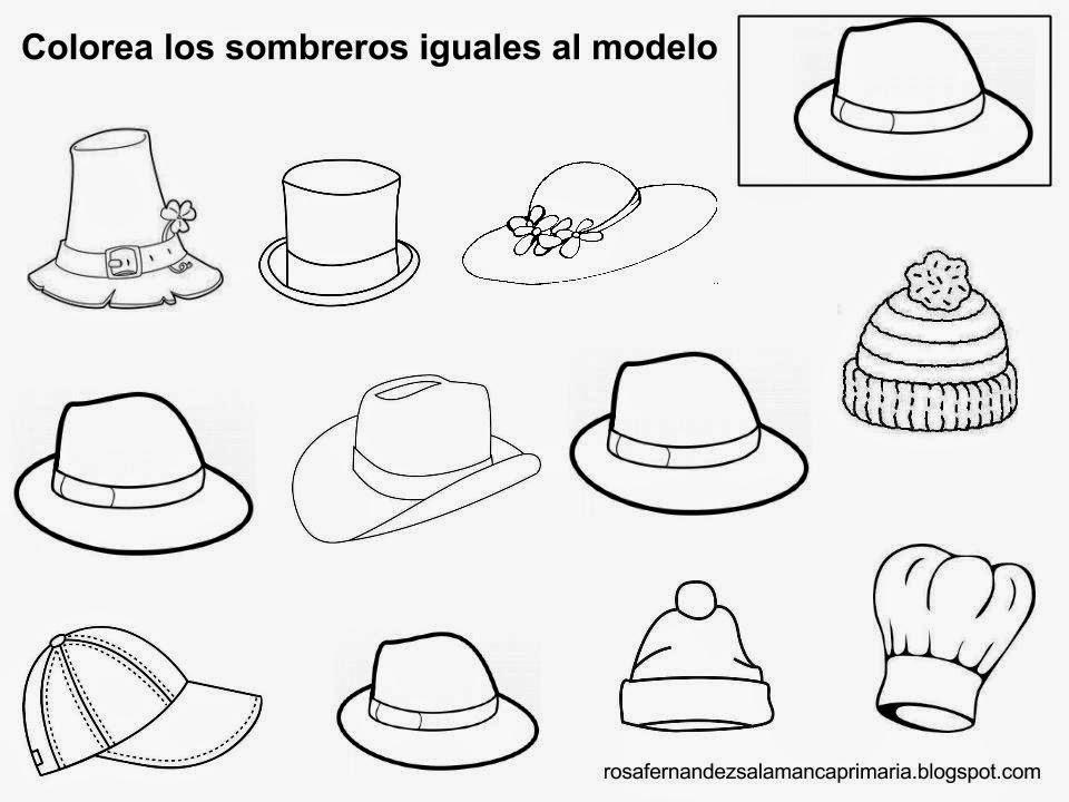 Dibujo De Autos Tuning Para Colorear En Tu Tiempo Libre Dibujos 5: Maestra De Infantil: Fichas Para Trabajar La Atención Y La