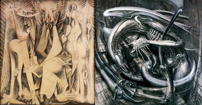 http://alienexplorations.blogspot.co.uk/1978/12/alien-monster-iv-references-wifredo.html