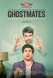 Ghostmates - Watch Ghostmates Online Free Putlocker