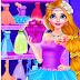 Fashion Makeup Party Salon Game Tips, Tricks & Cheat Code