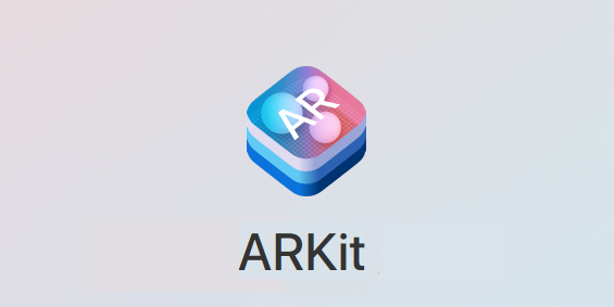 iOS 11 ARKit Applications and Games