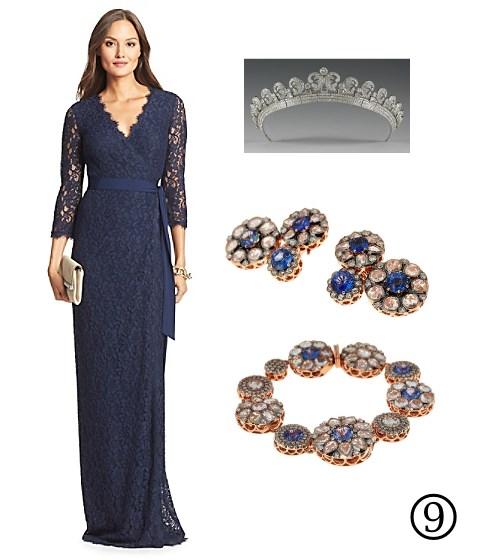Jajx-wb Womens Bridal Clutch Evening Bag Banquet with Rhinestone Clutch Bag Dinner Hard Box Evening Dress Handbag for Wedding Prom Evening Party
