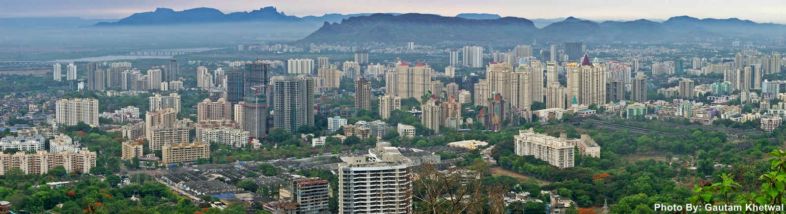 Thane | Metro | Approved - SkyscraperCity