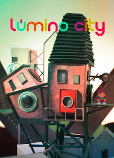 Lumino City (PC) 2014