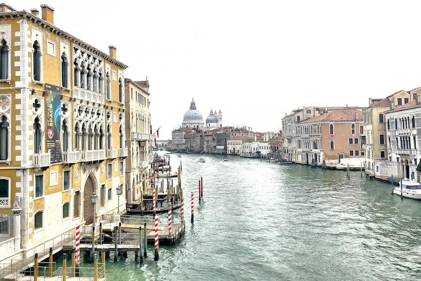 Venedig_Basilica_Santa_Maria