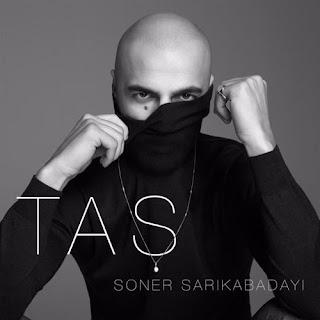 Soner Sarıkabadayı - Taş (Mehmet Sarıçakır & Yunus DURALI Remix)