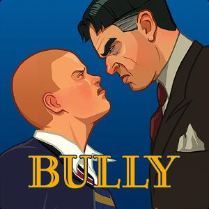 Bully Anniversary Edition Apk Mod