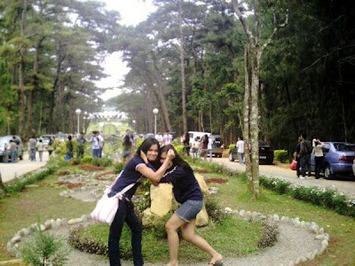 Attractions-in-Baguio