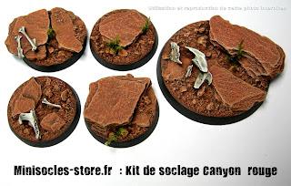 http://www.minisocles-blog.fr/2013/10/utilisation-du-kit-de-soclage-canyon.html