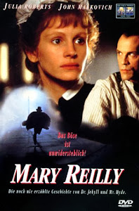 El secreto de Mary Reilly (1995) Descargar y ver Online Gratis