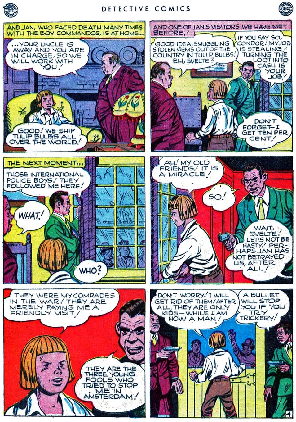 Detective Comics (1937) 113 Page 39
