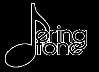 Tangga Lagu Indonesia Populer