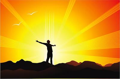 motivasi spiritual guru