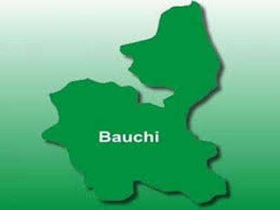 BREAKING: Bauchi State Deputy Governor Resigns