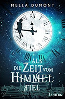 https://between2chapters.blogspot.de/p/als-die-zeit-vom-himmel-fiel.html