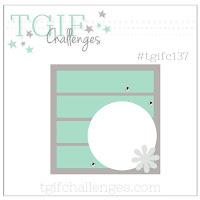 http://tgifchallenges.blogspot.com/2017/12/tgifc137-its-square-sketch-challenge.html