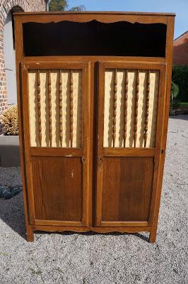 rénovation-meubles-familles-nord
