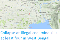 http://sciencythoughts.blogspot.co.uk/2017/01/collapse-at-illegal-coal-mine-kills-at.html