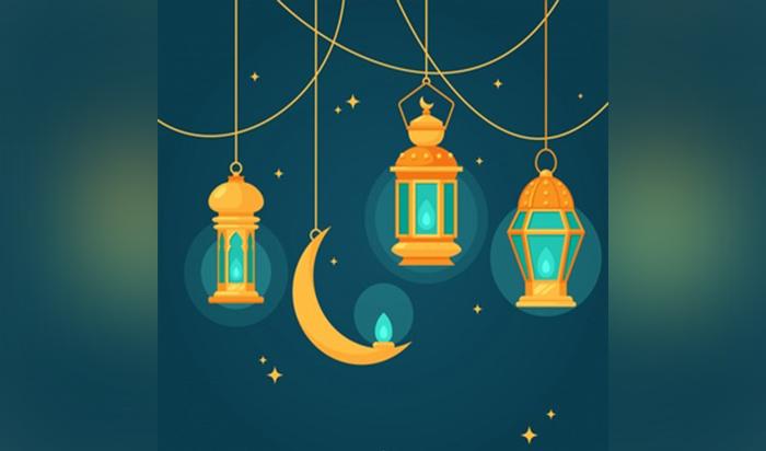 Ucapan Selamat Hari Raya Idul Fitri Bahasa Sunda Dan Jawa 2019