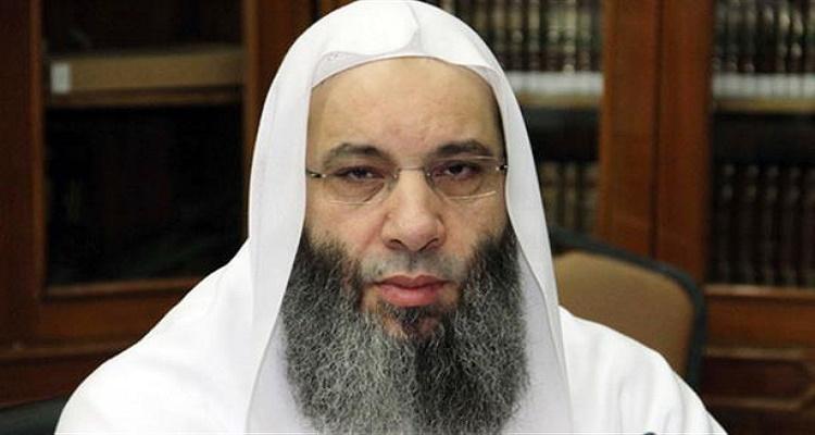 محمد حسان يخرج عن صمته و يفاجئ الجميع باعتراف خطير عن شهادته في فض رابعة