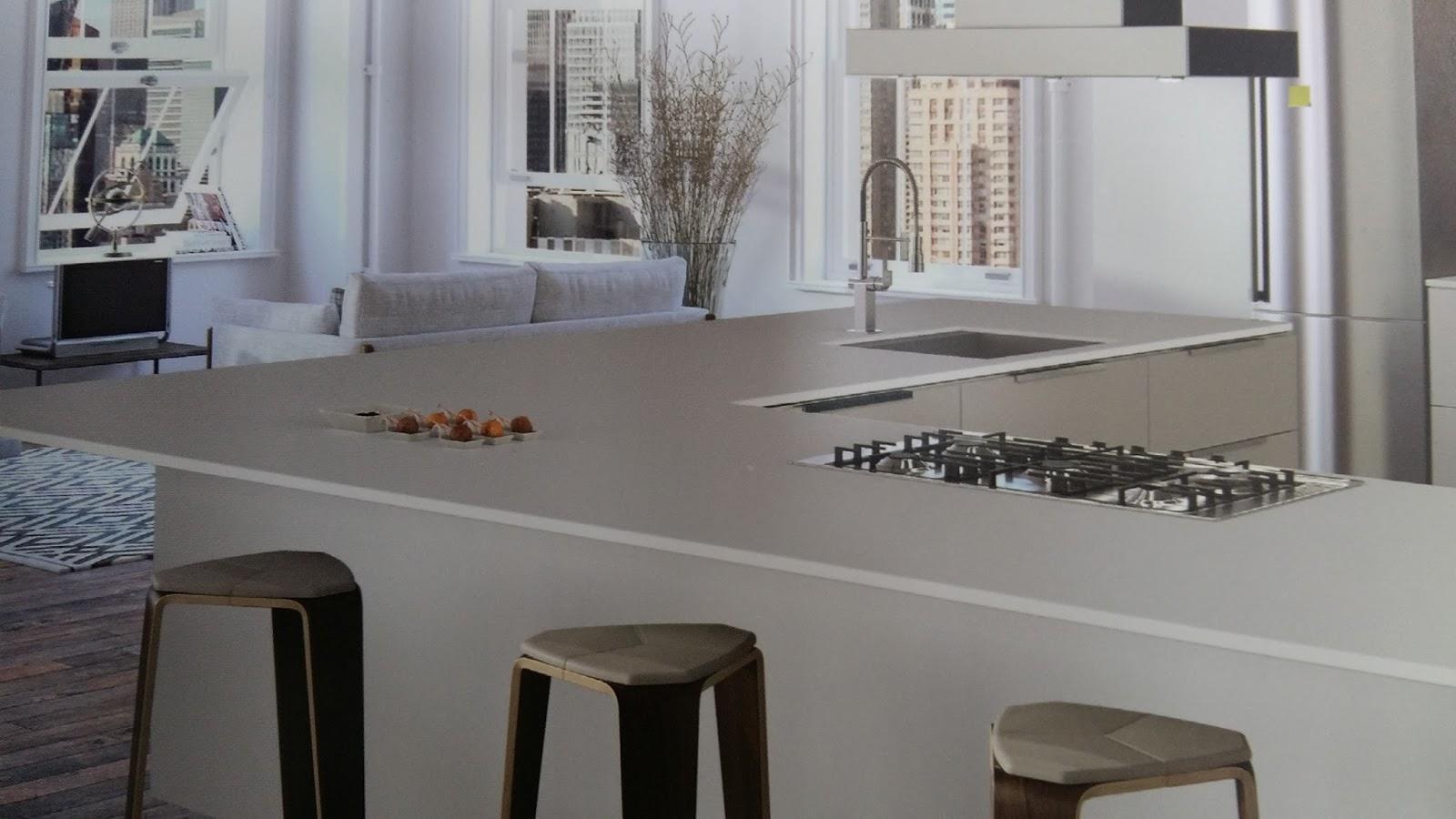 Plathoo dise o de cocinas y ba os 3d reformar la cocina - Diseno de cocinas y banos ...