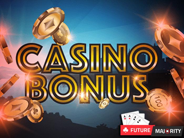 bonus agen casino