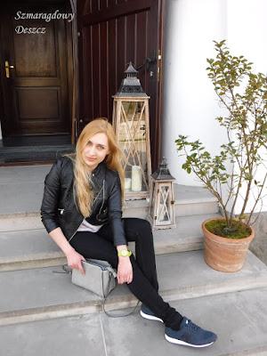 http://szmaragdowy-deszcz.blogspot.com/2016/04/black-or-gray.html