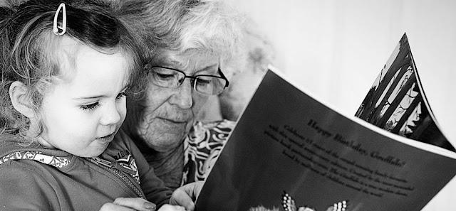 Enfermedad de Alzheimer y biologia