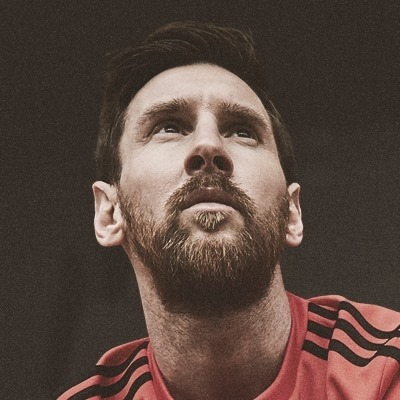 Lionel Messi age, biography, family, girlfriend, height, net worth, stats, latest news, profile, goals, jersey, skills, team, records, videos, photos, barcelona, video, images, wallpaper, youtube, argentina, football, soccer, website, home, 2014, 2010, 2009, 2011, 2013, wiki