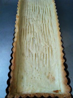 """alt=""""pâte brisée"""""""