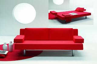 Most Comfortable Sofa Bed For Modern House Inspireddsign