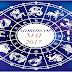 Horoscop mai 2017: Dragoste şi alte chestii