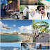 8 Best Eastern Caribbean Cruise Ports to Visit - Caribbean Cruise Tour.